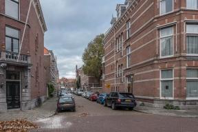 Nassau Ouwerkerkstraat - Benoordenhout-5