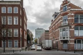 Nassau Ouwerkerkstraat - Benoordenhout-6