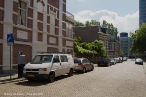 Nassau-Zuilensteinstraat-2-Edit