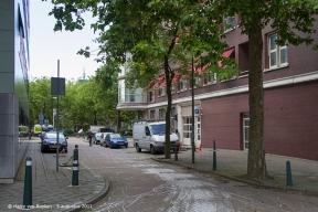 Nassau-Zuilensteinstraat-3-1