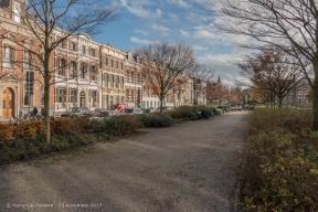 Nassauplein - Archipelbuurt - 3