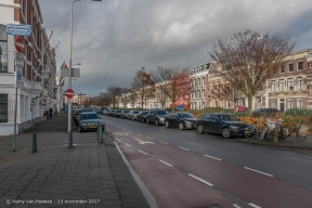 Nassauplein - Archipelbuurt - 4