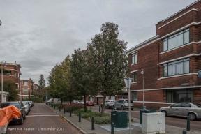 Neckstraat, van - Benoordenhout-1