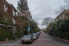 Neckstraat, van - Benoordenhout-2