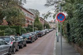 Neckstraat, van - Benoordenhout-3