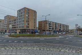 Neherkade - Slachthuisstraat-1