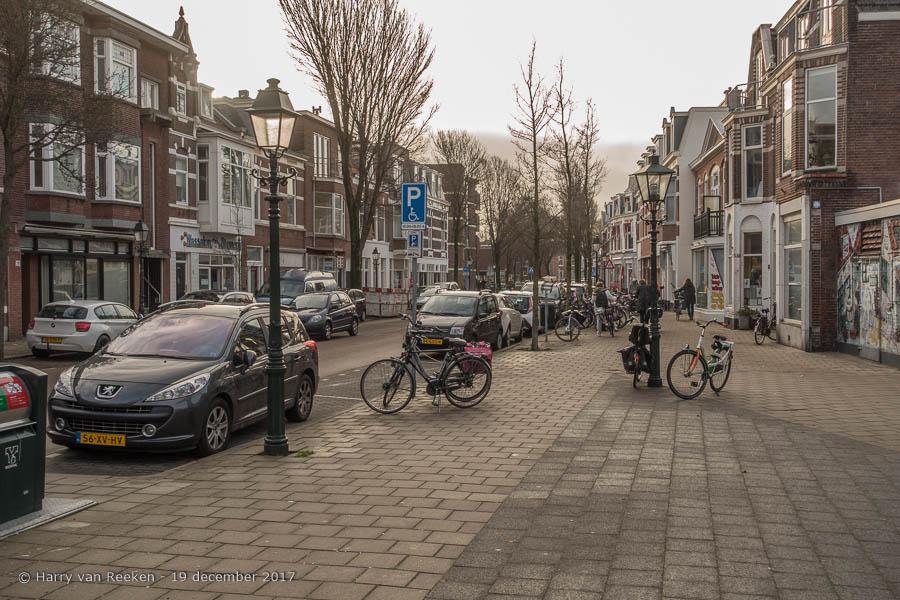 Neptunusstraat - 5