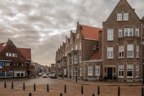 Neptunusstraat - 1