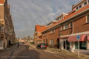 Neptunusstraat - 2
