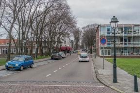 Neptunusstraat - 6