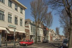 Neptunusstraat - 7
