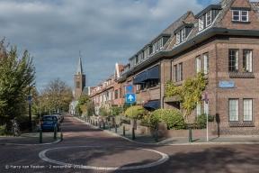 Neuhuyskade - Benoordenhout-03