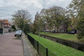 Neuhuyskade - Benoordenhout-04