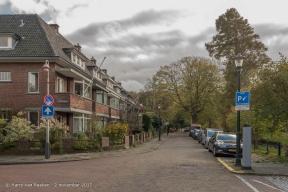 Neuhuyskade - Benoordenhout-09