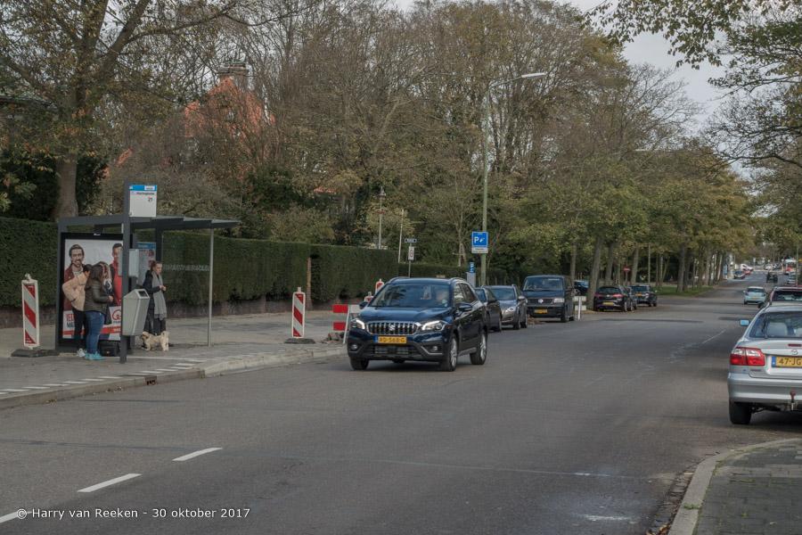 Nieuwe Duinweg - Westbroekpark-Duttendel-1_1