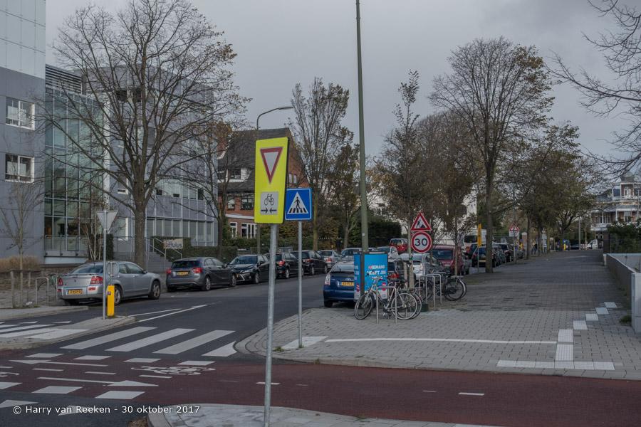 Nieuwe Duinweg - Westbroekpark-Duttendel-1_2