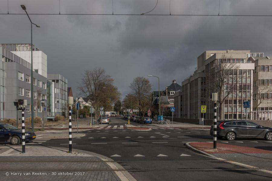 Nieuwe Duinweg - Westbroekpark-Duttendel-3