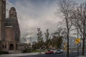 Nieuwe Duinweg - Nieuwe Parklaan - Westbroekpark-1