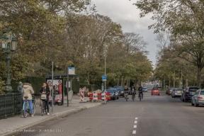Nieuwe Duinweg - Westbroekpark-Duttendel-1
