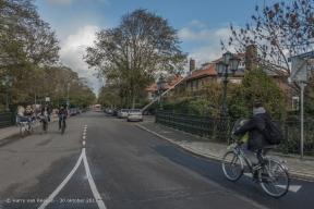 Nieuwe Duinweg - Westbroekpark-Duttendel-2