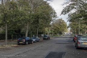 Nieuwe Duinweg - Westbroekpark-Duttendel-4