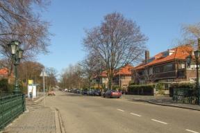Nieuwe Duinweg - 3