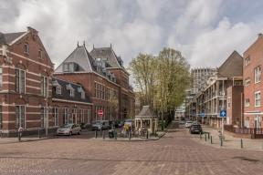 Nieuwe Haven-1