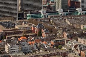 Nieuwe Haven-13042013