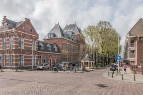 Nieuwe Haven-2