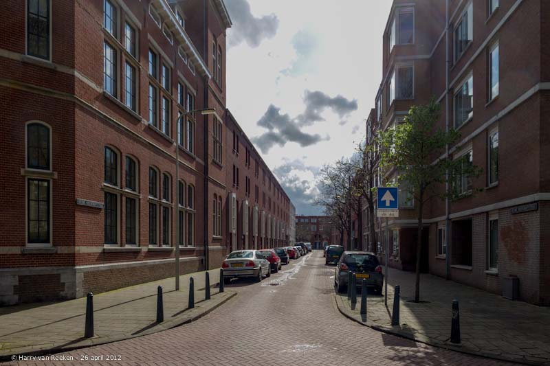 Nieuwe Havendwarsstraat-18168