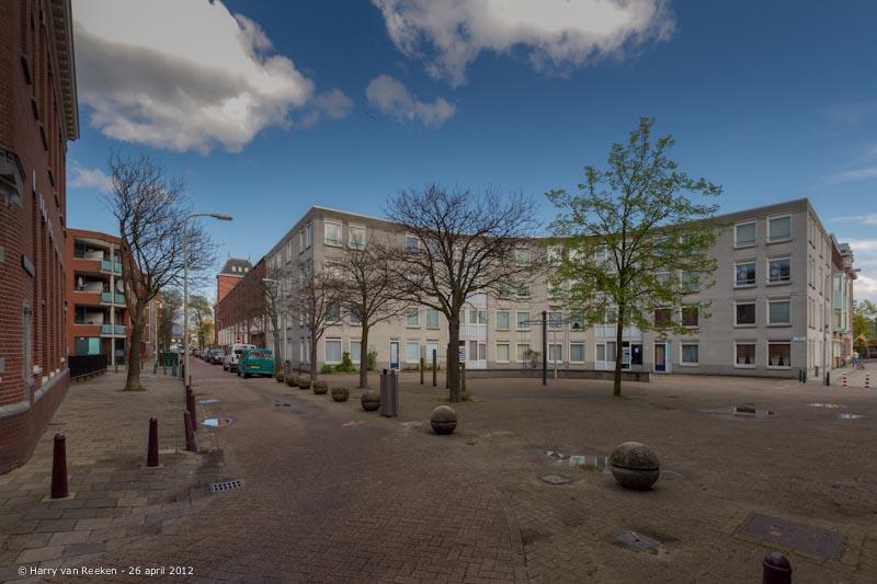 Nieuwe Havendwarsstraat 18170