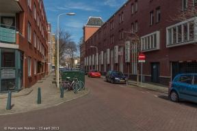 Nieuwe Havendwarsstraat 19130
