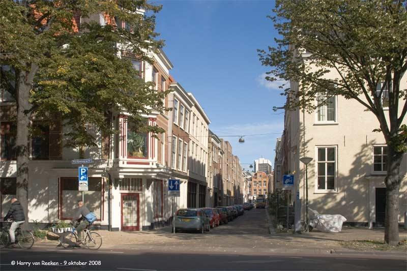 Nieuwe Molstraat 13759