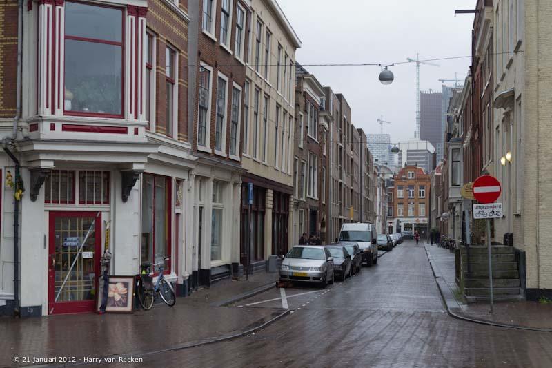 Nieuwe Molstraat 17763