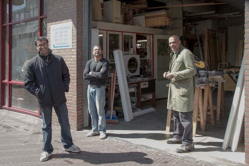 Nieuwe Molstraat 18171