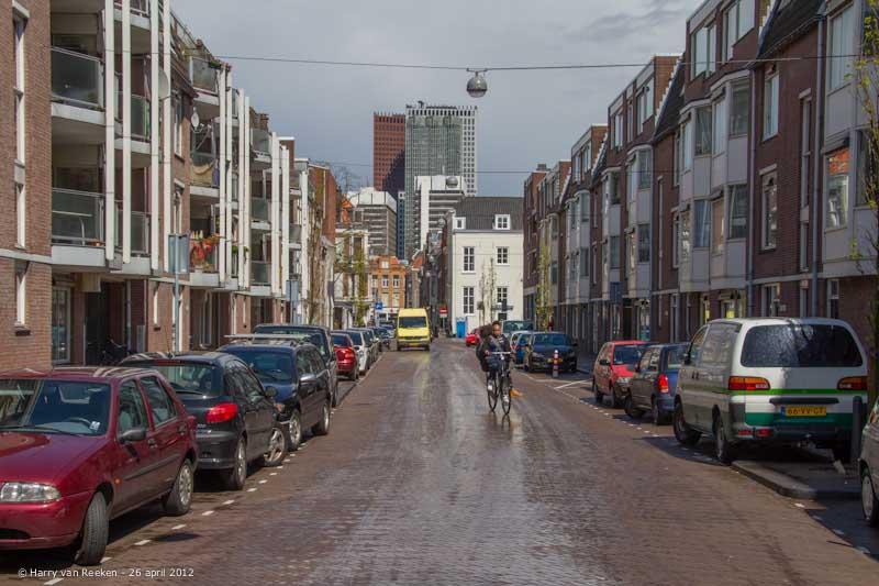 Nieuwe Molstraat 18172