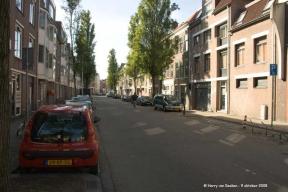 Nieuwe Molstraat 13758