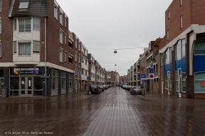 Nieuwe Molstraat 17762