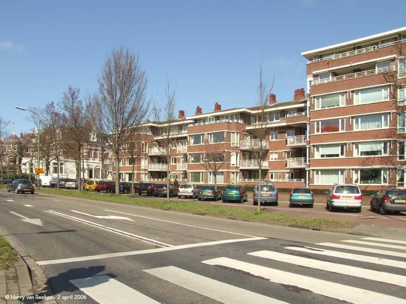 Nieuwe Parklaan 10177
