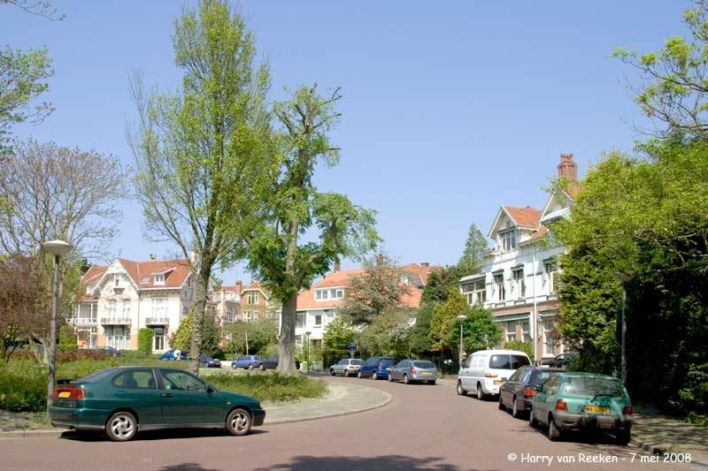 Nieuwe Parklaan 13246
