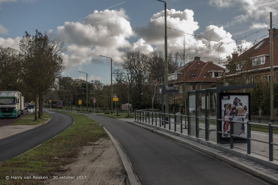 Nieuwe Parklaan - Westbroekpark-2