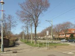 Nieuwe Parklaan 10180