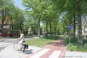 Nieuwe Parklaan 13245