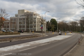 Nieuwe Parklaan 20507