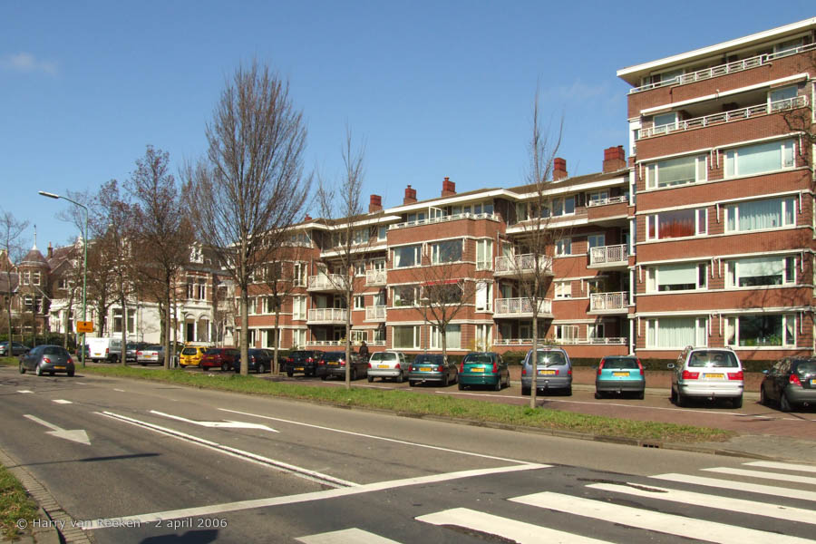 Nieuwe - Parklaan- 5