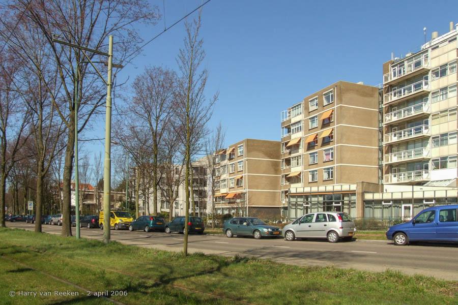 Nieuwe - Parklaan- 6
