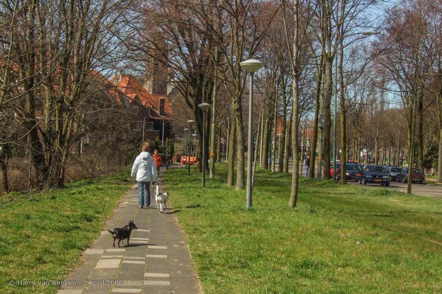 Nieuwe - Parklaan- 7