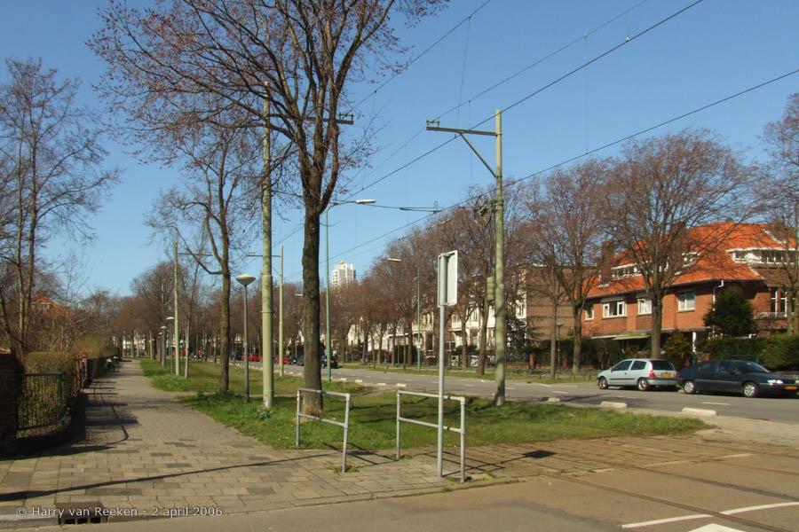 Nieuwe - Parklaan- 8