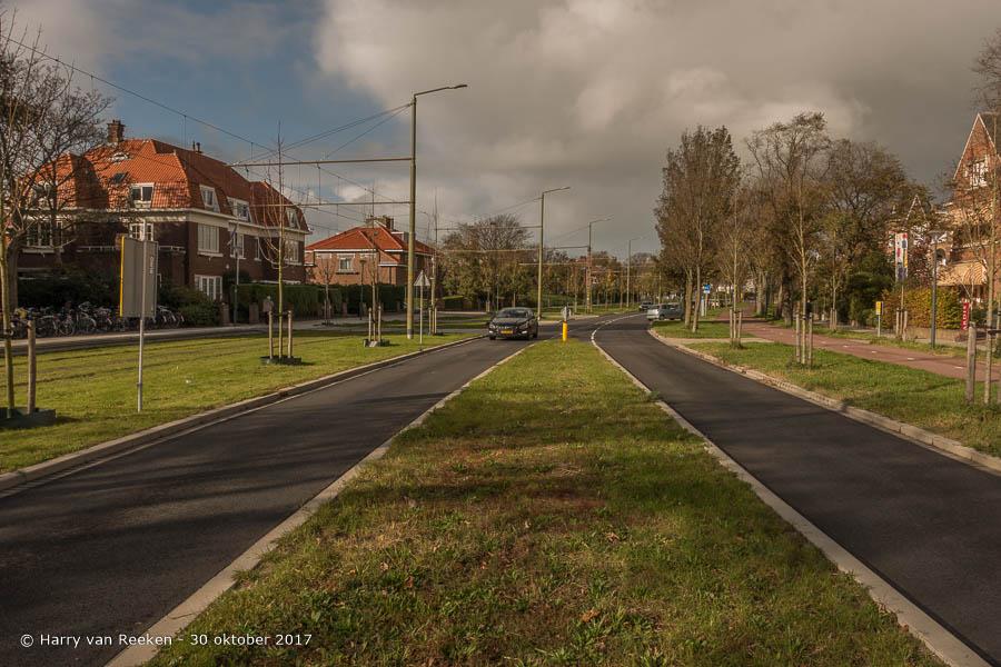 Nieuwe Parklaan - Scheveningen-2_1