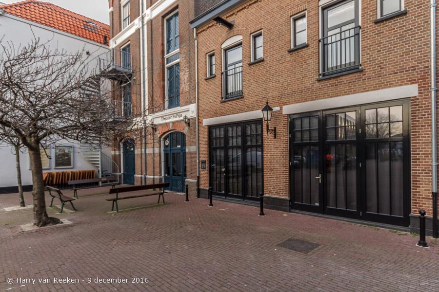 Nieuwe Schoolstraat - Bram van Pijnplein-1-2